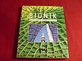 Bionik - Witt Reinhard (Herausgeber) und Diverse Autoren