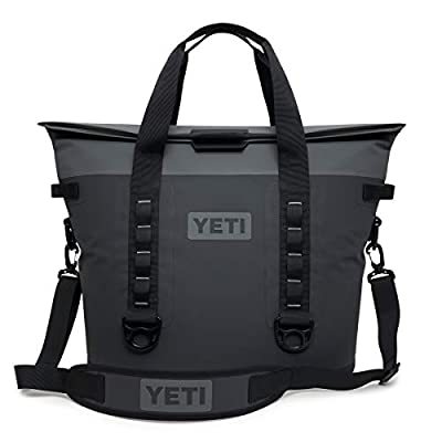 yeti bag, End of 'Related searches' list