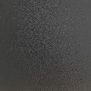 Tela de polipiel para tapizar - Tapicería - Retal de 50 cm