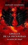 Ángeles de la Oscuridad: La caída del ángel