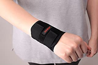 Aider Wrist Support Type 4_Free size (Right)