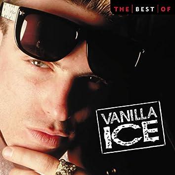 The Best Of Vanilla Ice