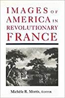 Images of America in Revolutionary France