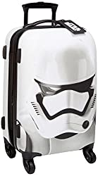 Storm Trooper Carry on