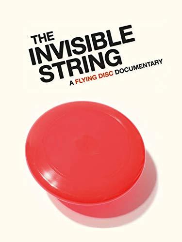 The Invisible String [OmU] [OV]