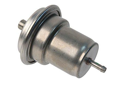 Accumulatori carburante motori iniezione