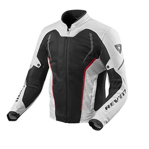 RevIt GTR Air 2 Textile Jacket
