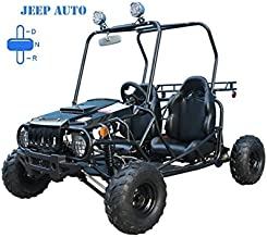 Best jeep golf cart for sale Reviews