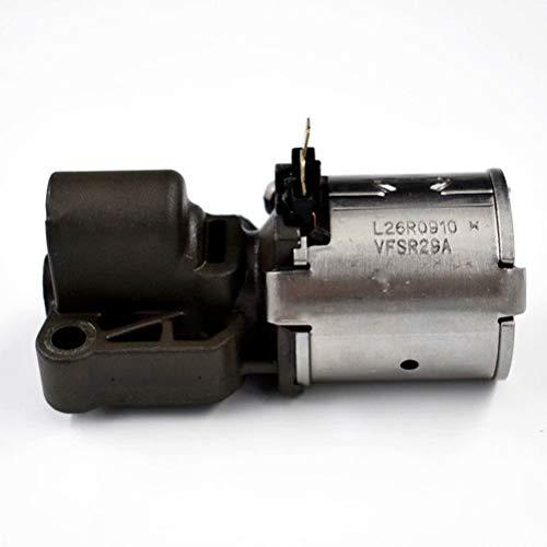DQ500 DL501 VFS 50228 0B5 pour A4 A5 A6 A7 Q5
