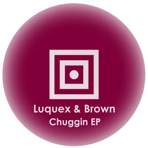 Luquex & Brown