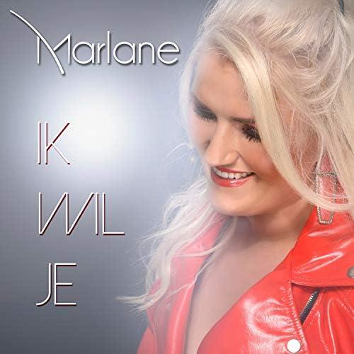 Marlane