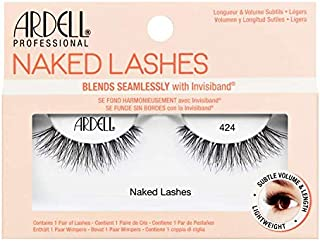 Ardell Naakte Lashes 424