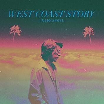 West Coast Story
