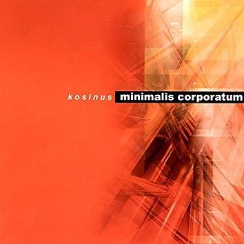 Minimalis Corporatum