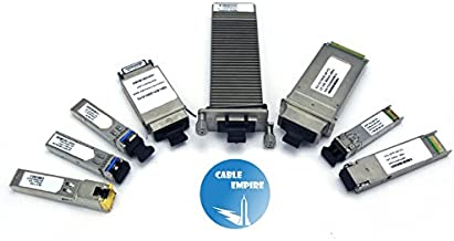 SFP-H10GB-CU10M (Cisco 100% Compatible)