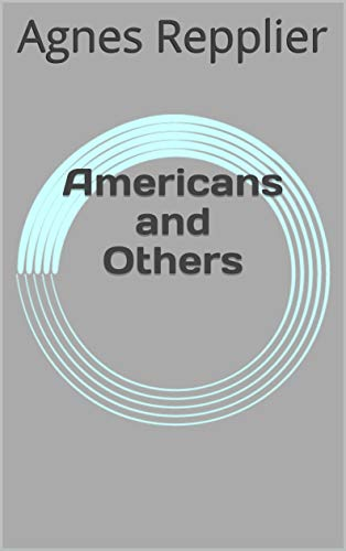Americans and Others (English Edition)