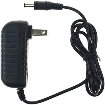 Cen-tech Battery Charger Power Cord
