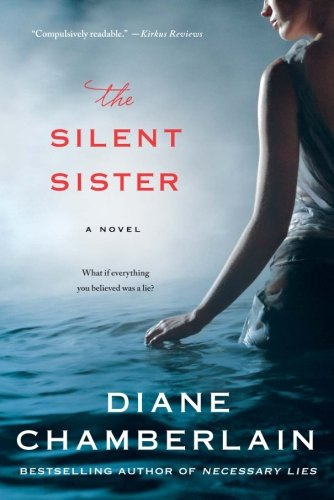 Image of The Silent Sister