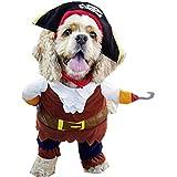 Kosplay ジャケット ペット用品 cosplay服 ハロウィン クリスマス  犬 変身 可愛い 暖かい コットン きれいめ おしゃれな 心地よい 自然  S M L XL