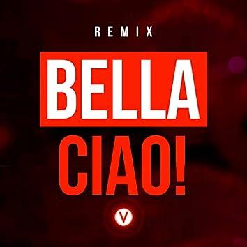 Bella Ciao! (Vuducru Remix)