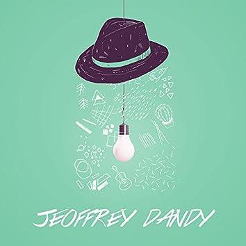 Jeoffrey Dandy
