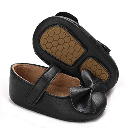 Buy Online Baby Girl Shoes