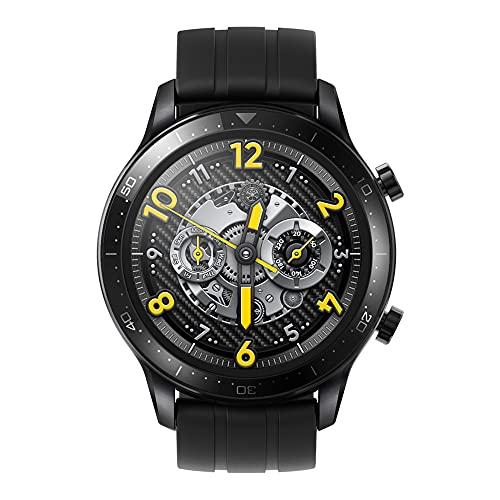 Realme S Pro Smartwatch