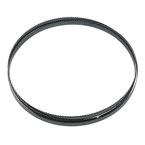 Sealey SM1305B06 - Hoja de sierra (2240 x 12 x 0,6 mm), 1 unidad