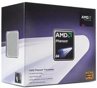 AMD HD8450WCGHBOX فينوم ثلاثي النواة 8450 2.1 جيجاهيرتز 95 واط L2-512KBx3 L3-2MB مقبس AM2+ وحدة المعالجة المركزية PIB