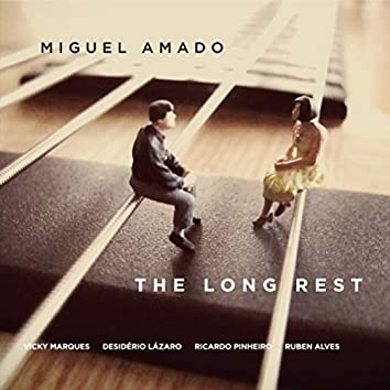 The Long Rest