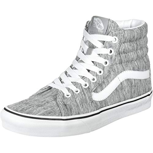 Vans Sneaker UA Sk8-Hi Women Grau Damen