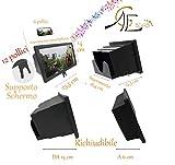 Zoom IMG-2 age stars lente ingrandimento smartphone