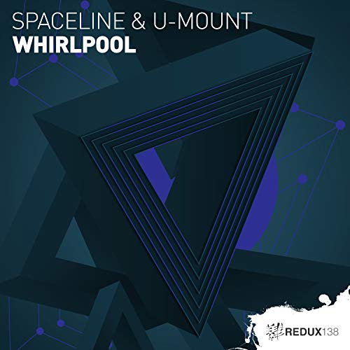Whirlpool (Extended Mix)