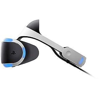 شراء بلاي ستيشن VR