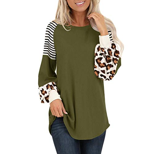 Most bought Womens Tops & Tees