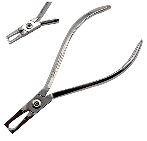 Best Pliers for Braces