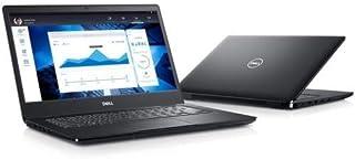 "Dell Wyse 5000 5470 14 ""Thin Client Notebook - 1920 x 1080 - Celeron N4100-8 GB RAM - 128 GB SSD - Windows 10 IoT Enterprise 64 -bit - Intel UHD Graphics 600 - Twisted nematic (TN) - صفحه کلید انگلیسی"