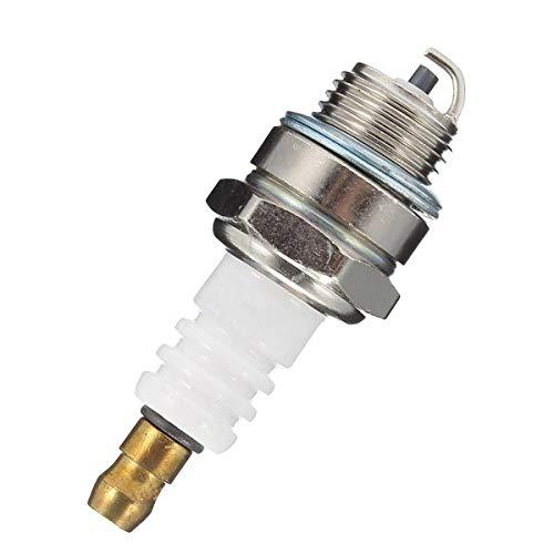 56mm Spark Plug Vervanging Voor Baumr-Ag SX62 62cc kettingzaag kettingzaag Motorfiets onderdelen te koop
