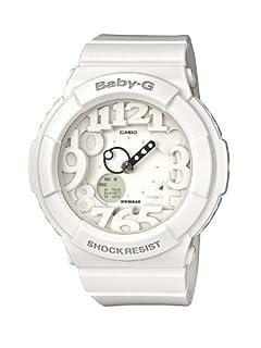 Montre Femme Casio Baby-G BGA-131-7BER (B0051D6FRS) | Amazon price tracker / tracking, Amazon price history charts, Amazon price watches, Amazon price drop alerts