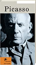 Pablo Picasso (Lifelines (Prestel))