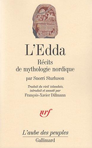 L'Edda