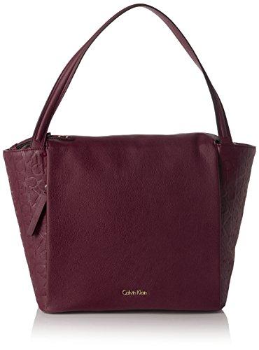 Calvin Klein JeansMISH4 LARGE TOTE - Bolsa de Asa Superior...
