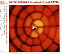 Recycle by Spitz