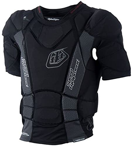 Troy Lee Designs 7850 HW Protektorenshirt M