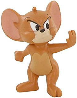 Comansi Jerry Stop Toy, 99652