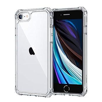 iphone se phone cases