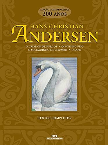 Hans Christian Andersen: 200