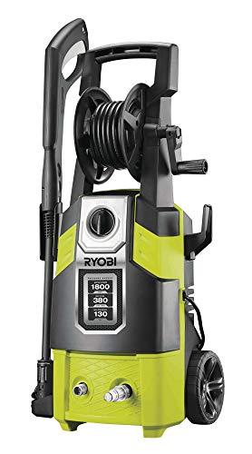 Ryobi RPW130XRBB Pressure Washer