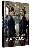 J'accuse [Francia] [DVD]