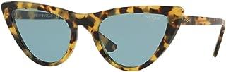 Best double bridge cat eye sunglasses Reviews